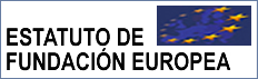 Estatuto de Fundaci�n Europea