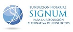 Fundación Notarial SIGNUM