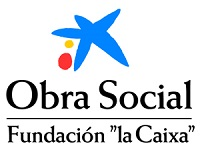 Fundaci�n La Caixa