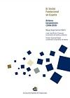 El Sector Fundacional en Espa�a Atributos fundamentales 2008-2009