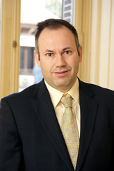 Silverio Agea Rodríguez - Director general