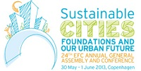 sustainable-cities_website