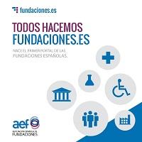 Programa Fundaciones.es