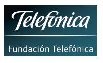 Fundaci�n Telef�nica