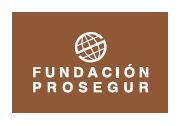 Fundación Prosegur