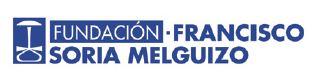 Fundación Francisco Soria Melguizo