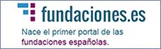 Fundaciones.es