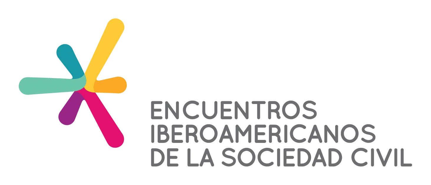 Sigue las sesiones de IBEROAM�RICA 3.0 en YouTube