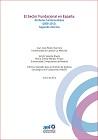 Indicador de Actividad Fundacional (IAF)