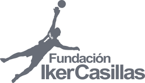 Fundación Iker Casillas