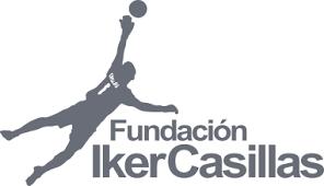 Fundaci�n Iker Casillas