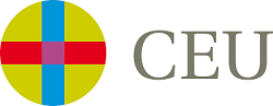 Fundación Universitaria San Pablo-CEU