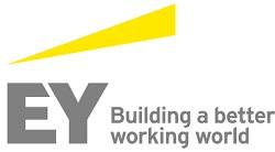 Fundación EY