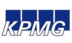 Fundación KPMG