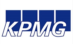 Fundaci�n KPMG