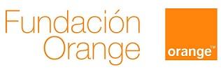 Fundaci�n Orange
