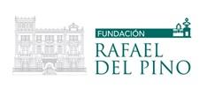 Fundaci�n Rafael del Pino