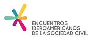 IBEROAM�RICA 3.0,  juventud y sociedad civil. 19-21 octubre