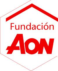 Fundación AON