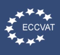 Fundacion Europea