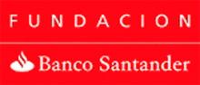 Fundaci�n Banco Santander