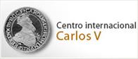 Centro Internacional Carlos V de la Universidad Autónoma de Madrid y Fundación General de la Universidad Autónoma