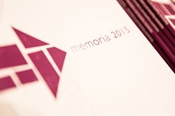 Curso. Las memorias del siglo XXI en las fundaciones