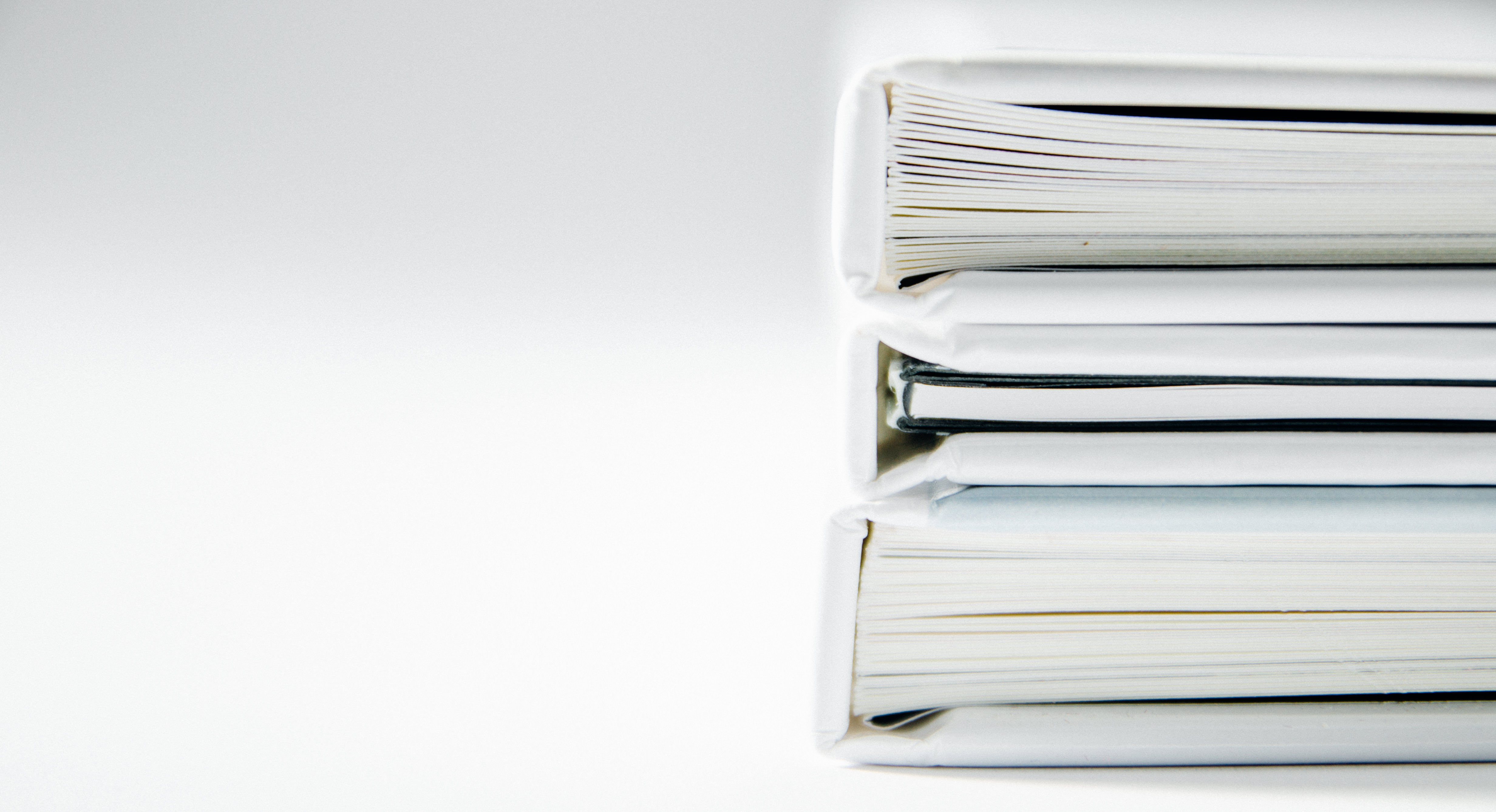 Recordatorio: Curso de elaboración de las cuentas anuales de 2016