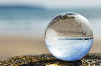 Fundaciones transparentes: recuerda publicar las cuentas anuales en la web