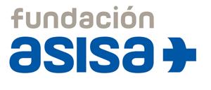 Fundación Asisa