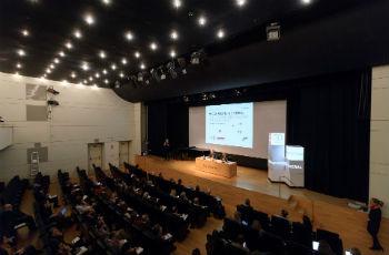 Ideas, propuestas y compromisos en la VI Conferencia General