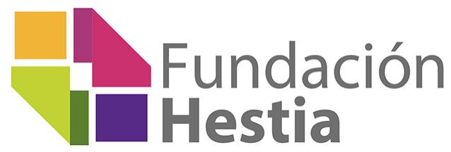 Fundación Hestia