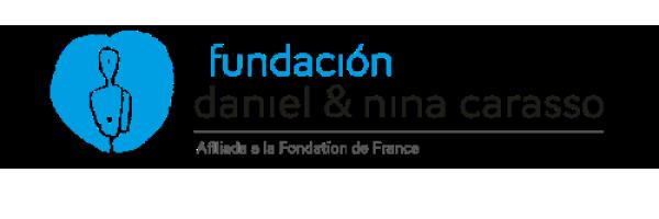 Fundación Daniel y Nina Carasso