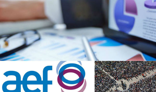 35 millones de personas se benefician de las actividades de las fundaciones españolas