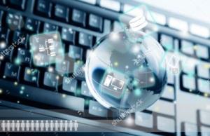 Curso de Especialización en Dirección de Fundaciones: ahora también online