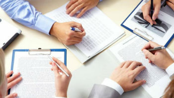 Cómo realizar un plan de prevención de riesgos penales