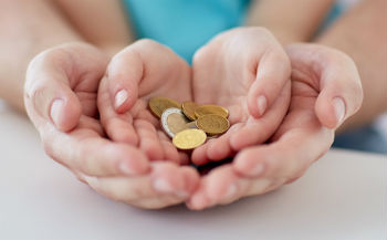 Donativos y convenios de colaboración ¿Cuáles son las diferencias?