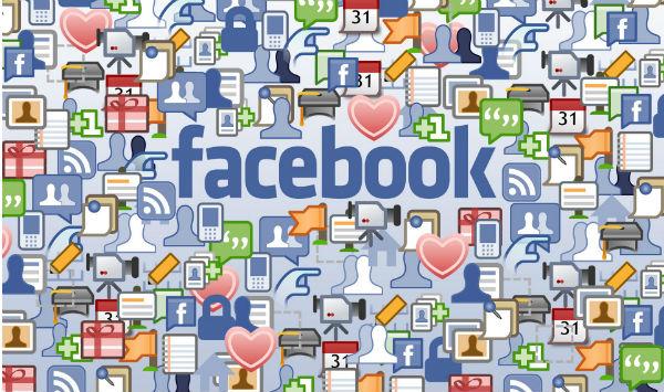 Ahora también puedes seguirnos en Facebook