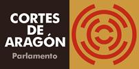 Las Cortes de Aragón aprueban una proposición no de ley para mejorar los incentivos fiscales al mecenazgo en esta comunidad
