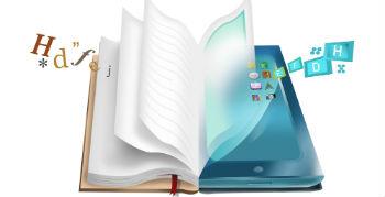 Legalización en formato electrónico de los libros de las fundaciones de ámbito estatal