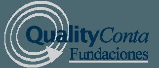 Acuerdo de colaboración entra la AEF y la consultora QualityConta