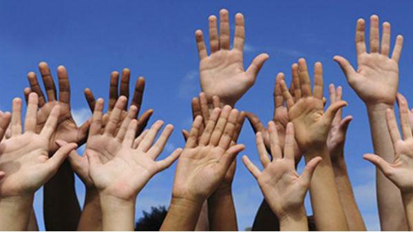¡Reserva la fecha! Encuentro sobre el papel de la sociedad civil en la recuperación social y económica