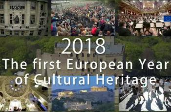 ¿Te interesa conocer otras fundaciones culturales europeas?