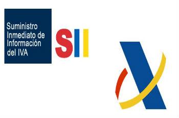IVA: suministro inmediato de información.