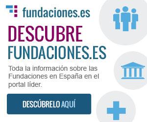 Descubre el primer directorio on line fundaciones.es