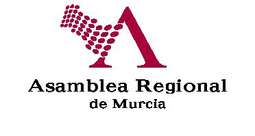 La Asamblea de Murcia aprueba una moción instando la mejora de los incentivos al mecenazgo