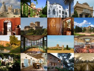 Campanas por la conservación del Patrimonio Europeo