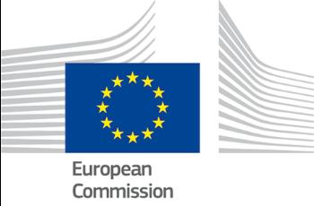 Campañas audiovisuales y acceso a financiación UE