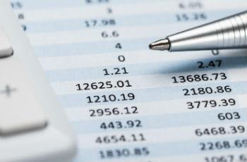 Cuentas anuales y otras obligaciones de próximo vencimiento