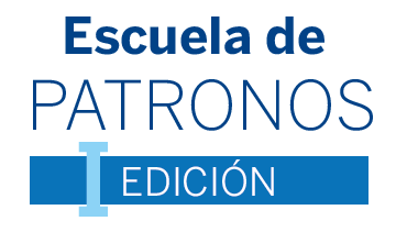 AEF - Fundación KPMG - Fundación Universitaria San Pablo CEU